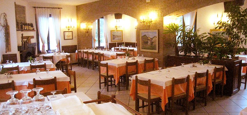 Risultati immagini per ristorante san marco arosio